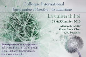 savethedate_colloque2016_01